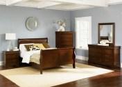 Master Bedroom 255