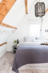 Master Bedroom 260