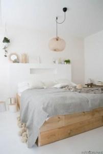 Master Bedroom 267