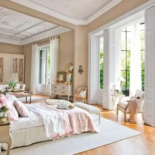 Master Bedroom 268