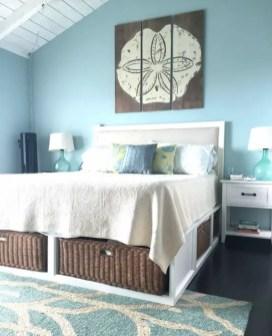 Master Bedroom 270