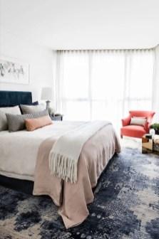 Master Bedroom 271