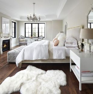 Master Bedroom 278