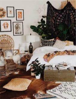 Master Bedroom 294