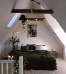 Master Bedroom 296