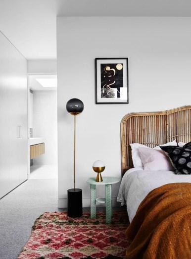 Master Bedroom 310