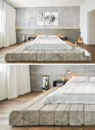 Master Bedroom 314