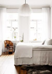 Master Bedroom 327