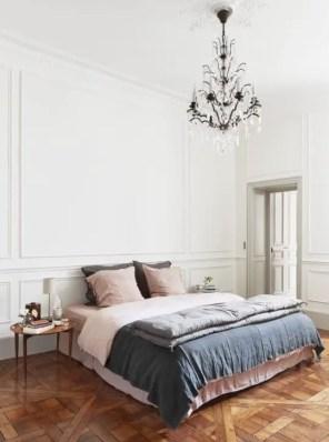 Master Bedroom 346