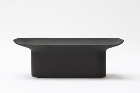 Minimalist Furniture 101