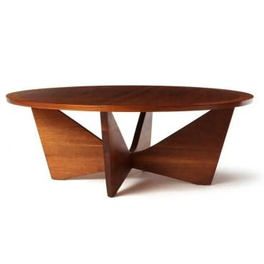 Minimalist Furniture 107