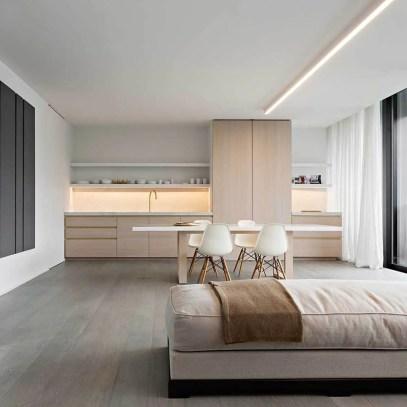 Minimalist Furniture 115
