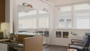 Minimalist Furniture 118
