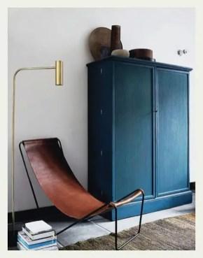 Minimalist Furniture 121
