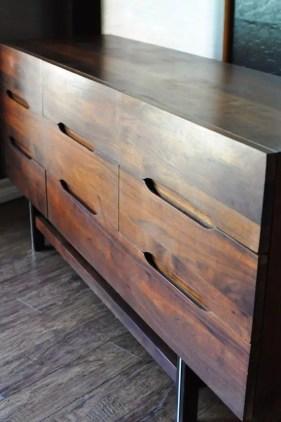 Minimalist Furniture 129