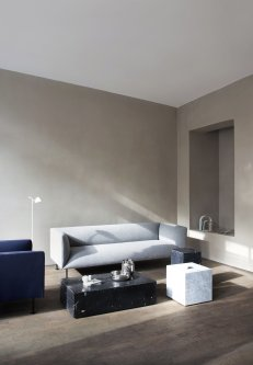 Minimalist Furniture 13