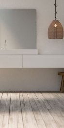 Minimalist Furniture 131