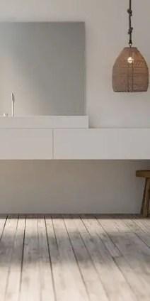 Minimalist Furniture 131