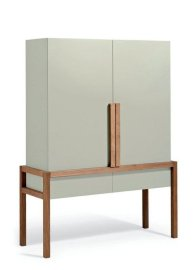 Minimalist Furniture 133