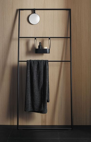 Minimalist Furniture 138