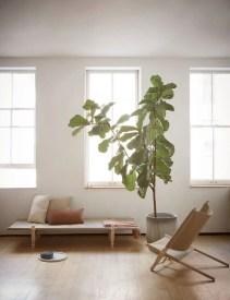 Minimalist Furniture 146
