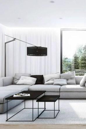 Minimalist Furniture 152