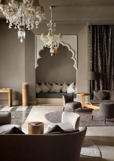 Minimalist Furniture 20