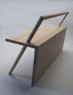 Minimalist Furniture 29