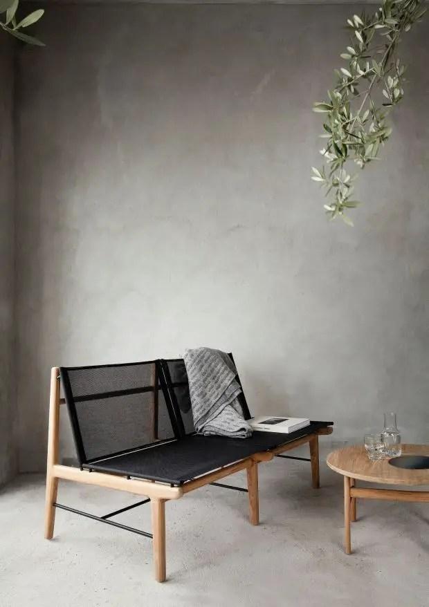 Minimalist Furniture 34