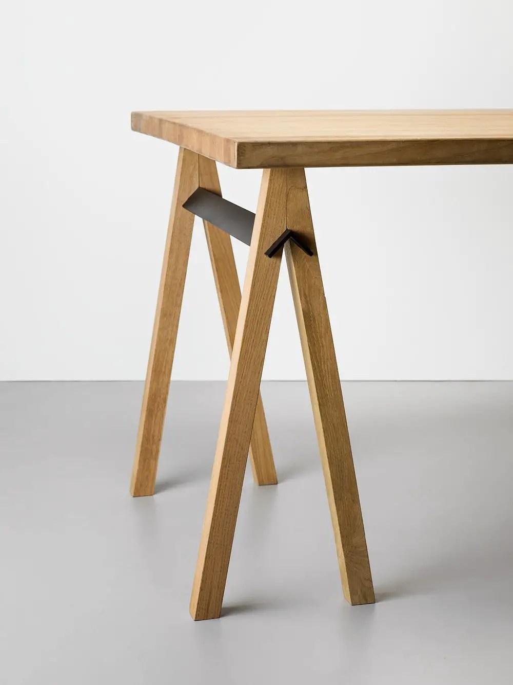 Minimalist Furniture 40