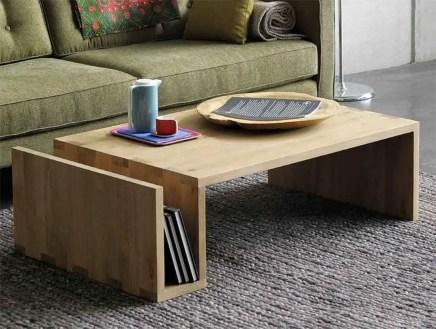 Minimalist Furniture 42