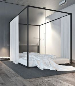 Minimalist Furniture 47