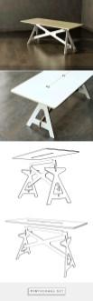 Minimalist Furniture 53