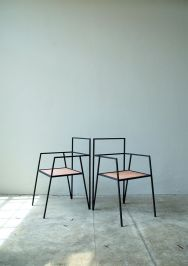 Minimalist Furniture 58