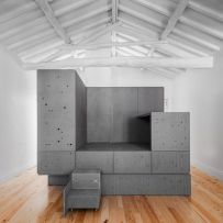 Minimalist Furniture 82