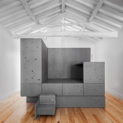 Minimalist Furniture 82