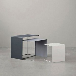 Minimalist Furniture 84