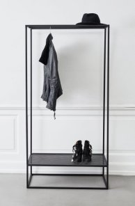 Minimalist Furniture 92