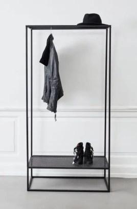 Minimalist Furniture 92