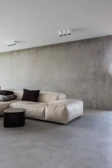 Minimalist Furniture 95