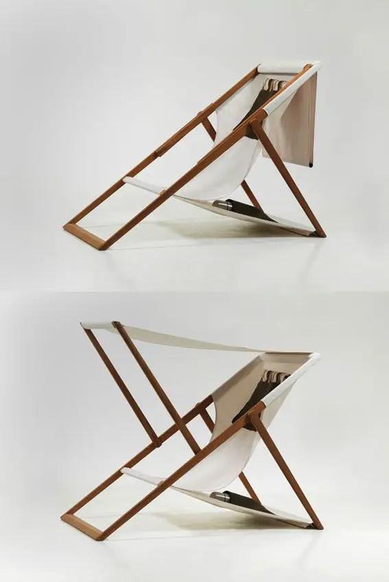 Minimalist Furniture 98