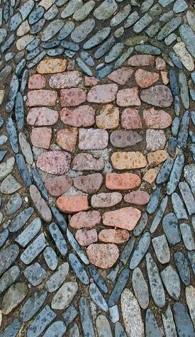 Mosaic Patio 11