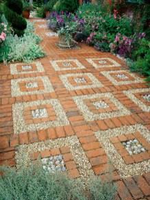 Mosaic Patio 124