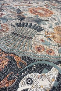 Mosaic Patio 20