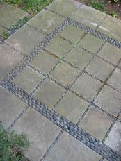 Mosaic Patio 39