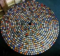 Mosaic Patio 40