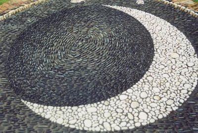Mosaic Patio 92