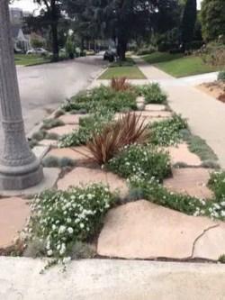 Outdoor Walkway 103