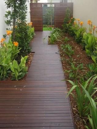 Outdoor Walkway 20