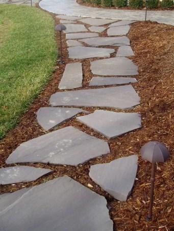 Outdoor Walkway 76